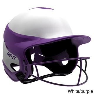 RIP-IT Vision Pro Helmet (Large/ Extra Large)