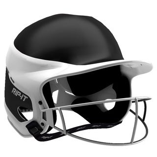 RIP-IT Vision Pro Away Helmet (Large/ Extra Large)
