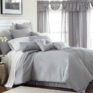 Savannah 24-piece Comforter Set