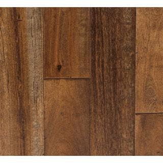 Wood Flooring Store Shop The Best Deals For Mar 2017