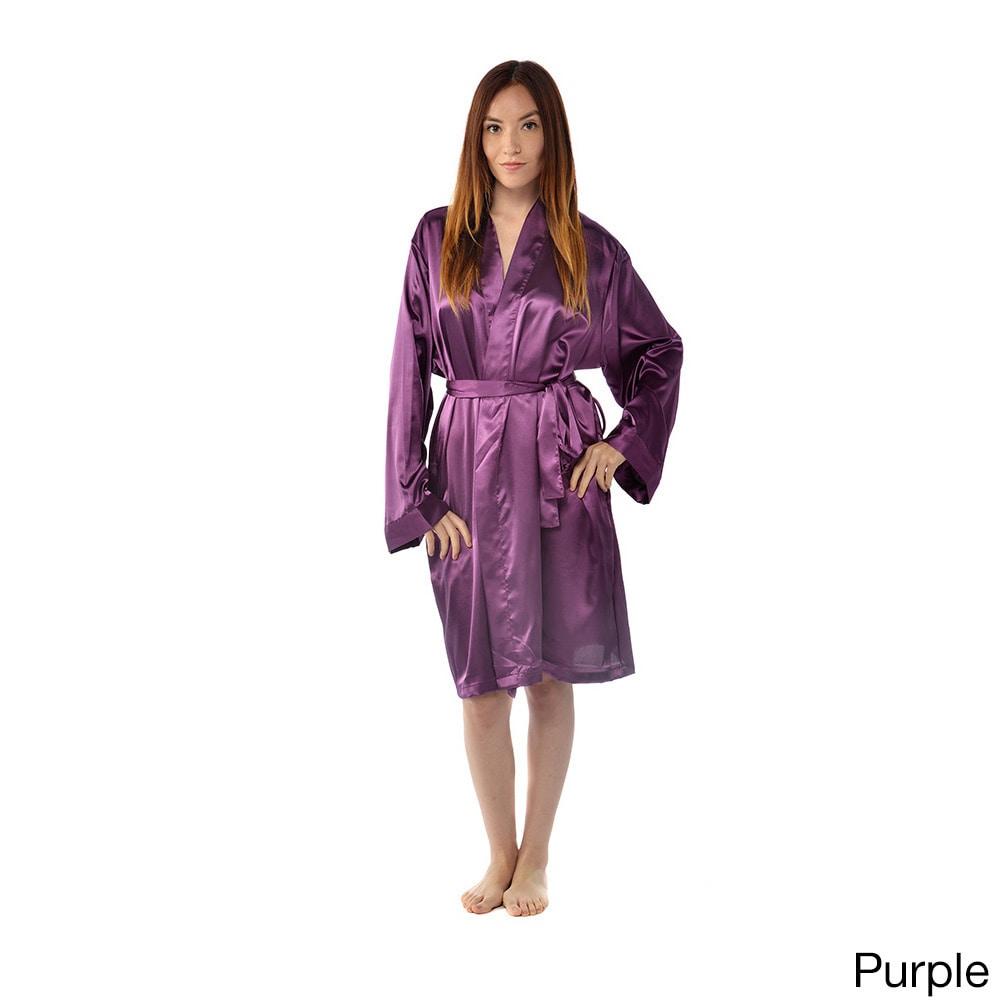 vanity fair robes plus size - People.davidjoel.co