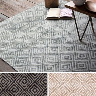 3 X 5 3x5 4x6 Rugs Overstock Com The Best Prices