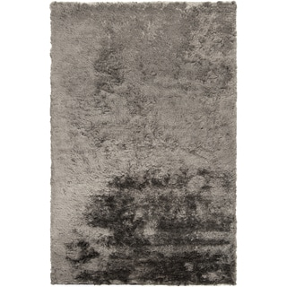 Hand-Stitched Wareham Area Rug