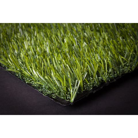 Classic Envylawn Landscaping Synthetic Turf Mat