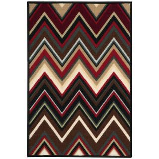 Nourison Empire EMP10 Area Rug