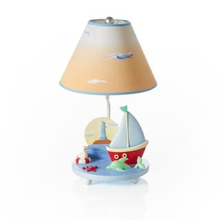 Sailing Lamp|https://ak1.ostkcdn.com/images/products/10463728/P17554795.jpg?impolicy=medium