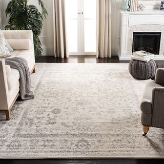 6 X 6 Round Oval Amp Square Area Rugs For Less