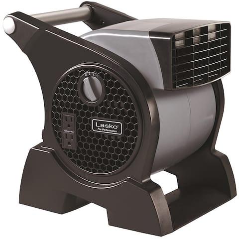 Lasko 4905 Pro-Performance High Velocity Fan
