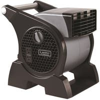 Lasko 4905 Pro-Performance High Velocity Fan