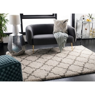 Oversized Amp Large Area Rugs Shop The Best Deals For Nov