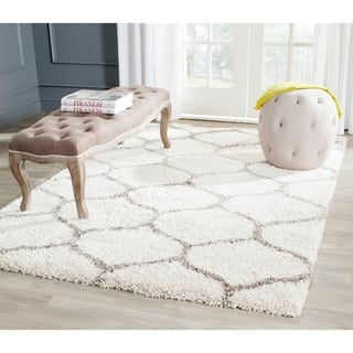 Oversized & Large Area Rugs For Less   Overstock.com