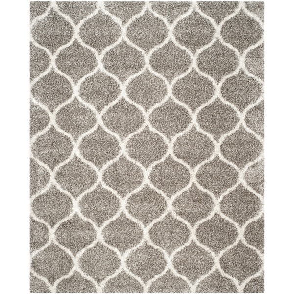 large area rugs target carpet cleaning equipment shag modern grey ivory rug cheap ikea