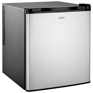 Refrigerators Shop The Best Deals For Apr 2017