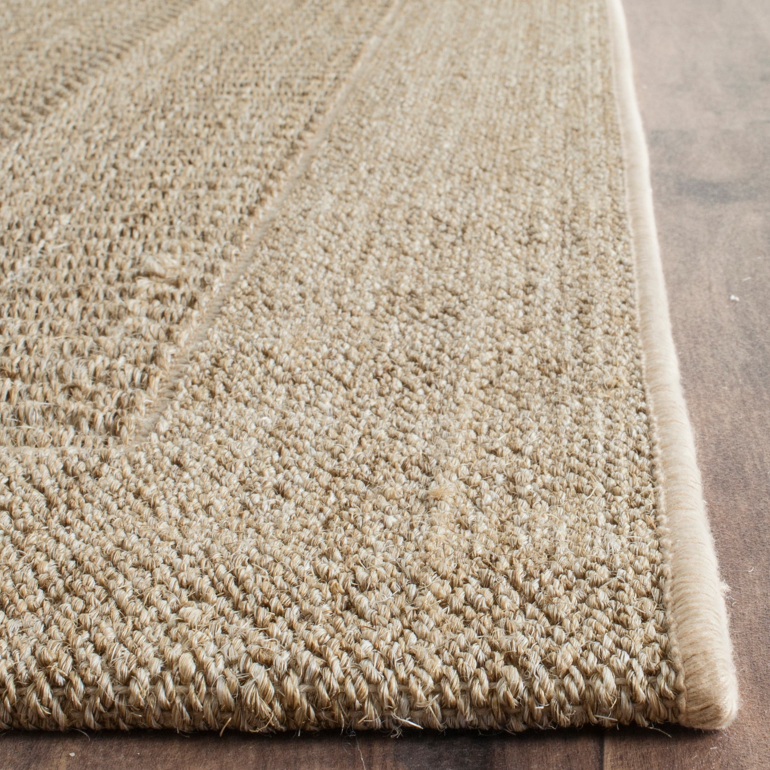 Beach Sand Area Rug: Buy 7x9 - 10x14 Rugs Online At Overstock.com