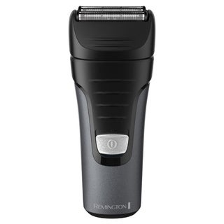 Remington F3 Dual Foil Flex Shaver