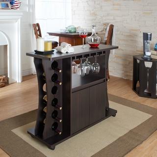 Bar Furniture Buying Guide