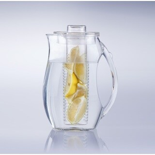 Fruit Infustion Pitcher
