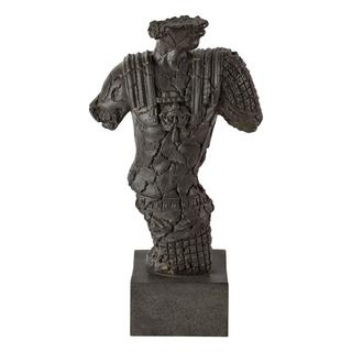 Ren Wil Adisa Decorative Polyresin Statue