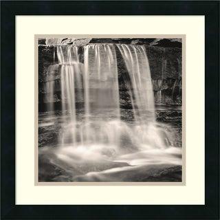 Andrew Wyeth 39 Master Bedroom 39 Framed Art Print 12059915 Shopping The Best