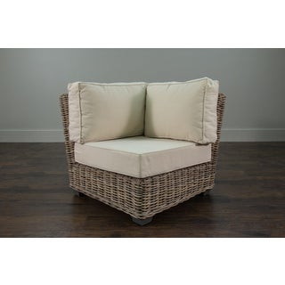 Decorative Odessa Accent Chair