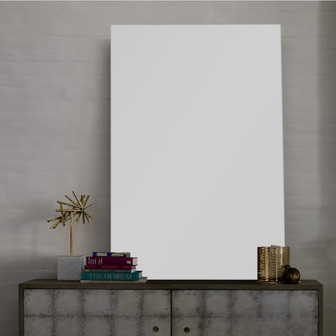 Ren Wil Olafia Unframed Wall Mirror
