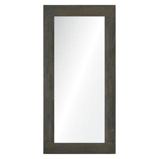 Ren Wil Darnell Framed Wall Mirror