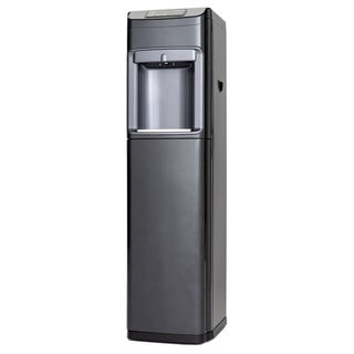 G Series Hot/ Cold/ Ambient Bottleless Water Cooler with 3-stage Filtration