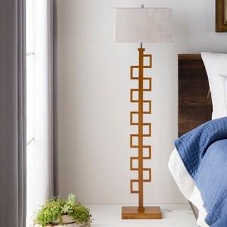 Contemporary Lena Floor Lamp