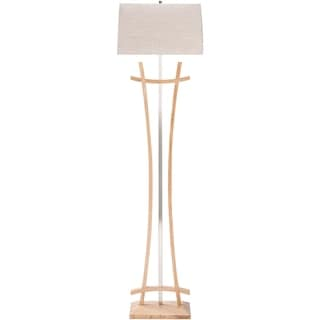 Contemporary Eric Floor Lamp