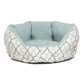 Gazebo Duchess Cuddler Dog Bed