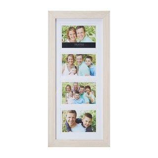 Melannco 10x21in Picture Frame