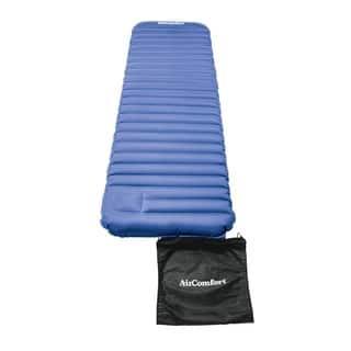 Air Comfort Roll & Go Large Sleeping Pad|https://ak1.ostkcdn.com/images/products/10469218/P17559762.jpg?impolicy=medium