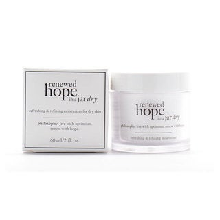 Philosophy Renewed 2-ounce Hope In a Jar Dry