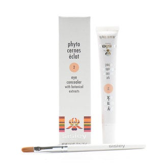 Sisley Phyto Cernes Eclat Eye Concealer With Botanical Extracts #2