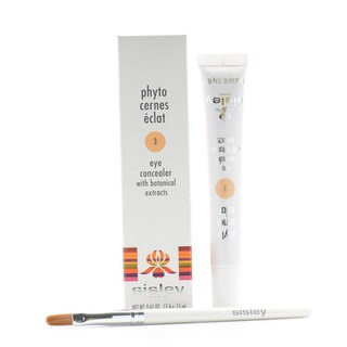 Sisley Phyto Cernes Eclat Eye Concealer With Botanical Extracts #3