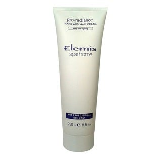 Elemis Pro-Radiance 8.5-ounce Hand and Nail Cream