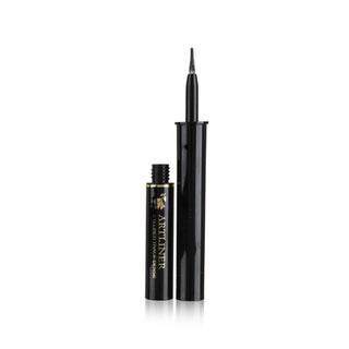 Lancome Artliner Precision Point Black Eyeliner