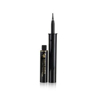 Lancome Artliner Precision Point Black Eyeliner