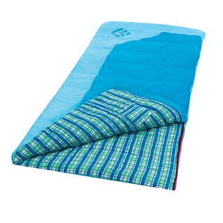 Outdoor Products Adult Women's Rec Sleeping Bag