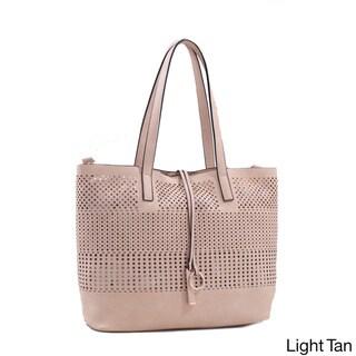 Lithyc 'Sophia' 2-in-1 Tote Bag