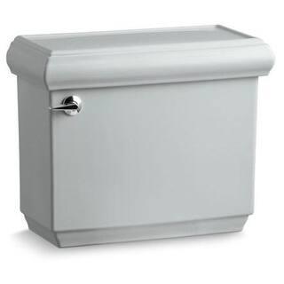 Kohler Toilets Find Great Home Improvement Deals