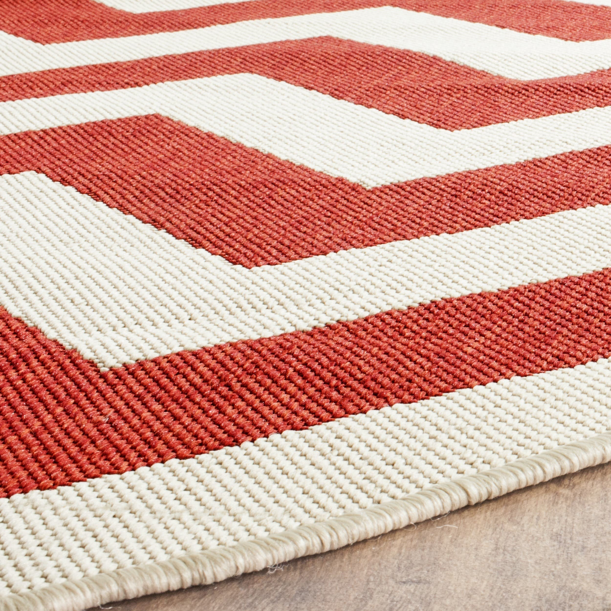 Buy Round, Oval & Square Area Rugs Online At Overstock.com