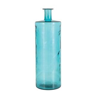 Decorative Bottle Vase
