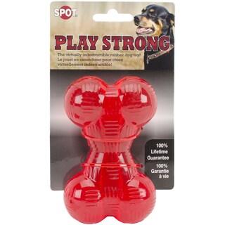 Play Strong Bone