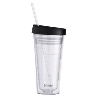 Ninja Hot Cold 18-ounce ToGo Tumbler