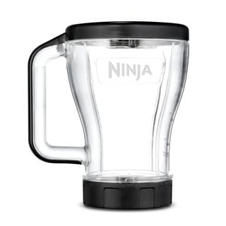 Nutri Ninja XSK48OZ XL 48-ounce Jar