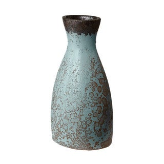 Dimond Home Rustic Persian Watering Jug (Small)