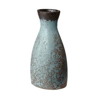 Dimond Home Rustic Persian Watering Jug (Small)