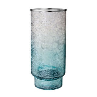 Dimond Home Ombre Glacier Hurricane (Large)