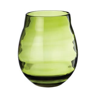 Dimond Home Olive Ringlet Vase (Large)
